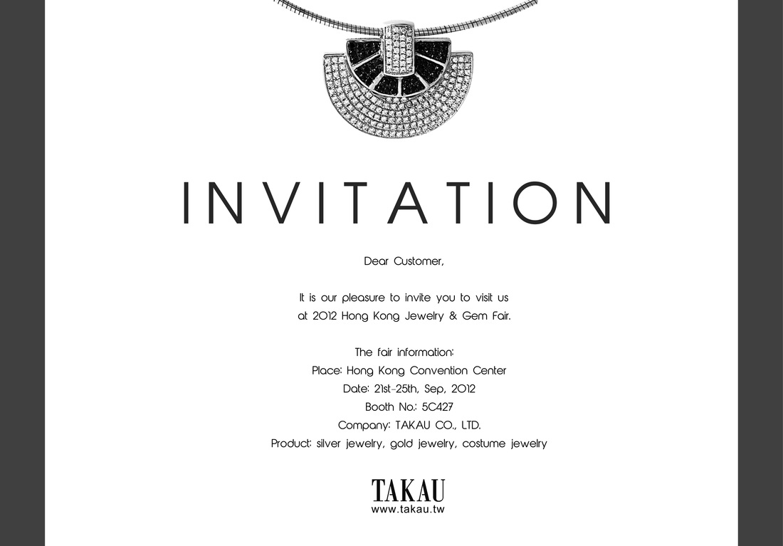 21St Invite Wording was nice invitation template